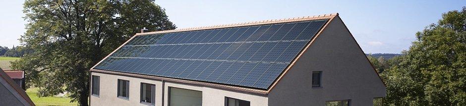 SolarWorld Sundeck, SunCarport