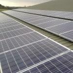 Solar PV Installer Inverter Repair Replacement Southampton
