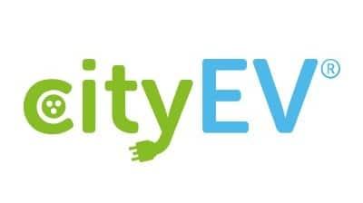 CityEV